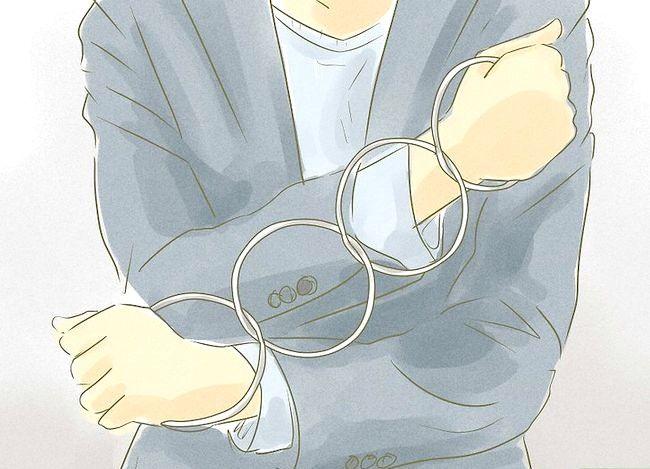 Titel afbeelding Do Street Magic Step 13