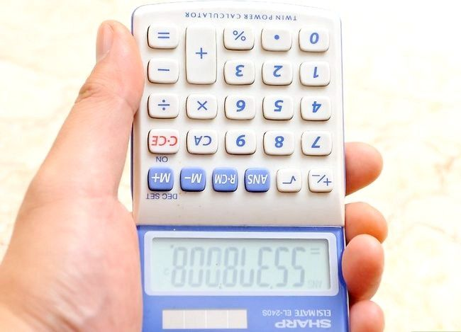 Titel afbeelding Do a Cool Calculator Trick Step 11