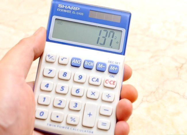 Titel afbeelding Do a Cool Calculator Trick Step 14