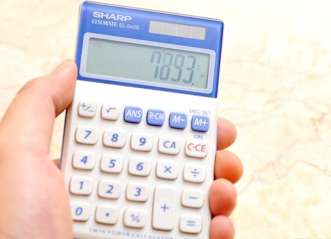 Titel afbeelding Do a Cool Calculator Trick Step 15