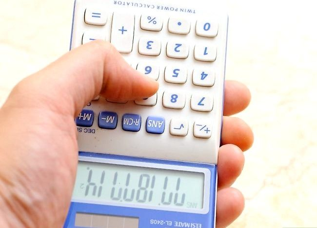Titel afbeelding Do a Cool Calculator Trick Step 4