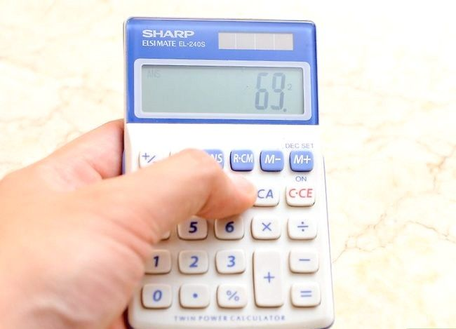 Titel afbeelding Do a Cool Calculator Trick Step 7