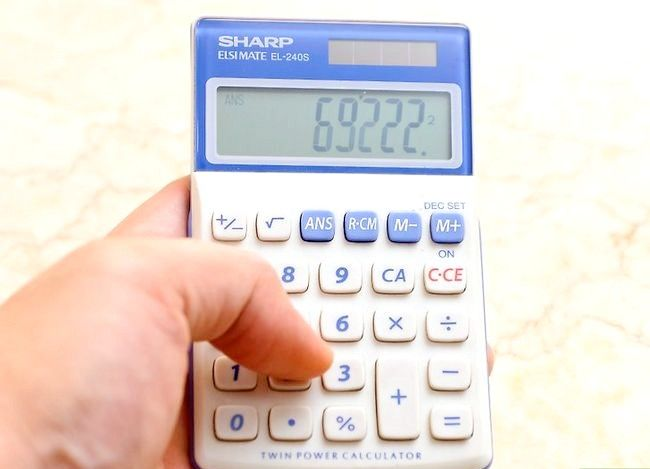 Titel afbeelding Do a Cool Calculator Trick Step 8