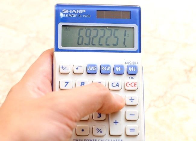Titel afbeelding Do a Cool Calculator Trick Step 9