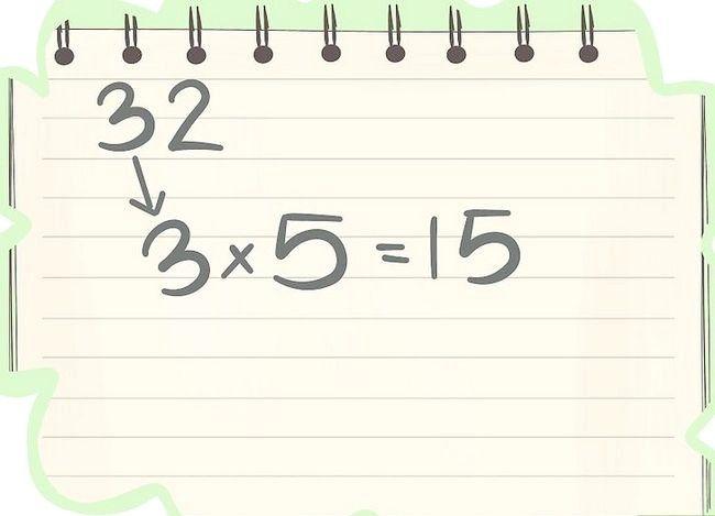 Titel afbeelding Do a Simple Number Mind Trick Step 11