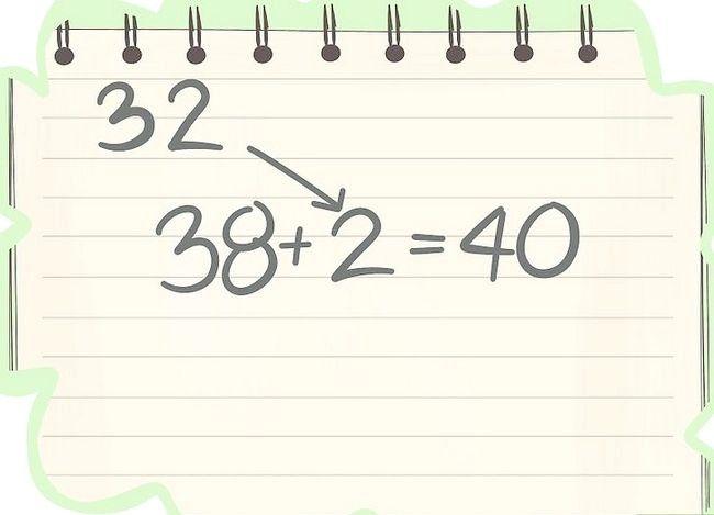 Titel afbeelding Do a Simple Number Mind Trick Step 14