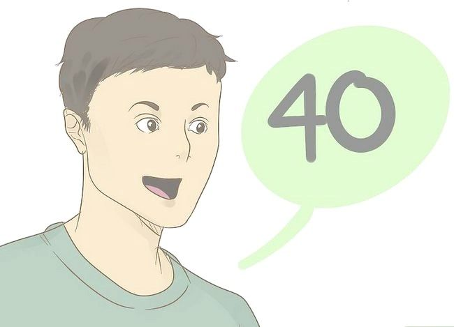 Titel afbeelding Do a Simple Number Mind Trick Step 15