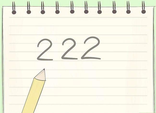 Titel afbeelding Do a Simple Number Mind Trick Step 19