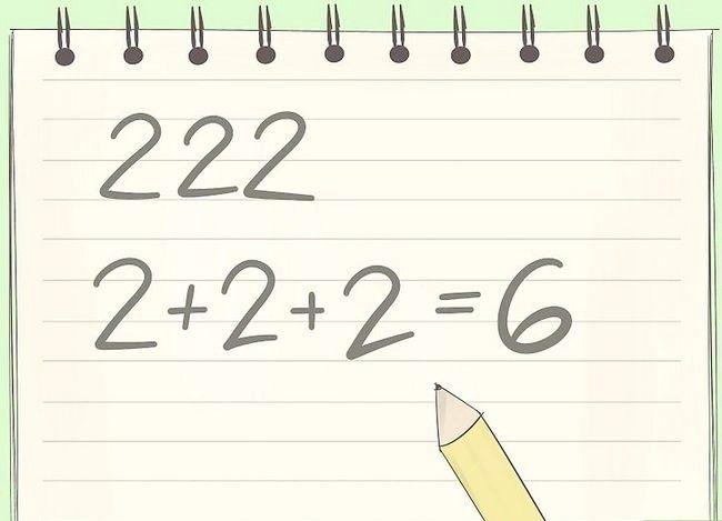 Titel afbeelding Do a Simple Number Mind Trick Step 20