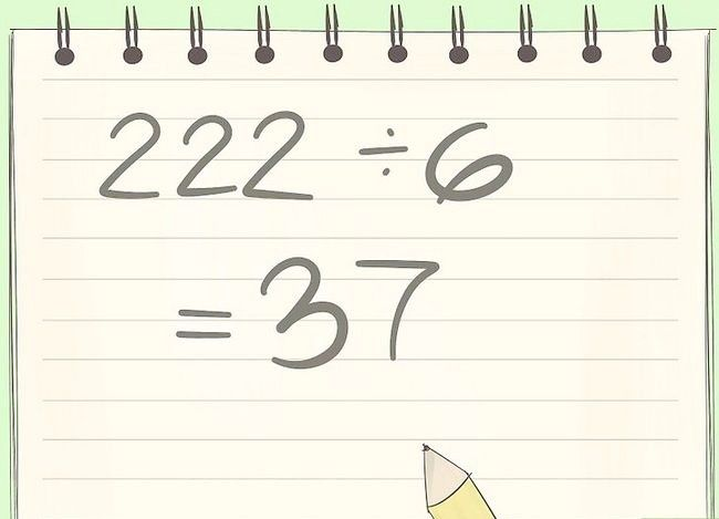 Titel afbeelding Do a Simple Number Mind Trick Step 21