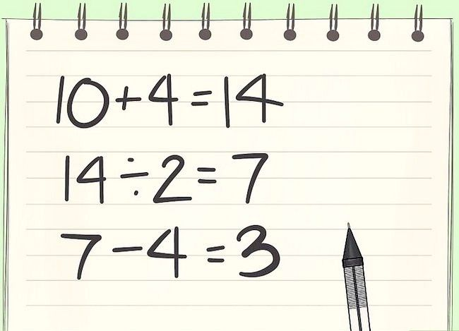 Titel afbeelding Do a Simple Number Mind Trick Step 8