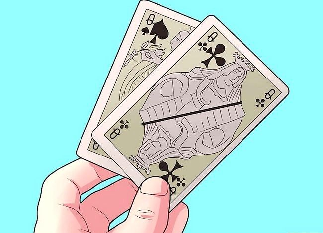 Titel afbeelding Do an Easy Magic Trick Step 12