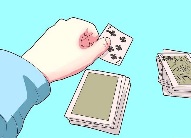 Titel afbeelding Do an Easy Magic Trick Step 9