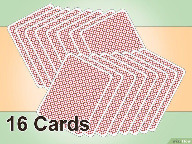 Titel afbeelding Do a Card Trick Step 18