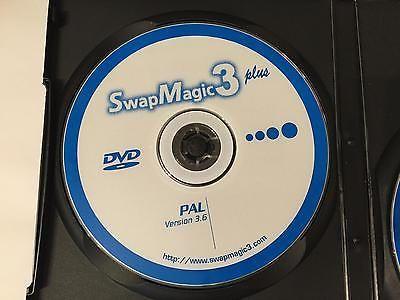 Speel gekopieerde PS2-games