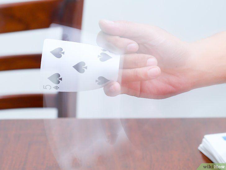 Titel afbeelding Do Simple Magic Tricks Step 18