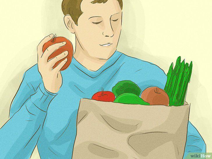 Hoe te helpen de daklozen te voeden