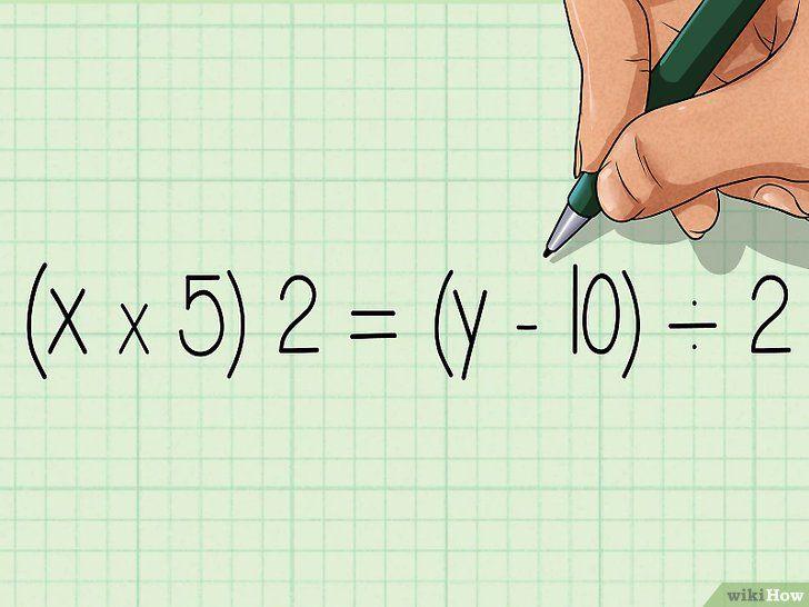 Titel afbeelding Read Someone`s Mind With Math (Math Trick) Step 7