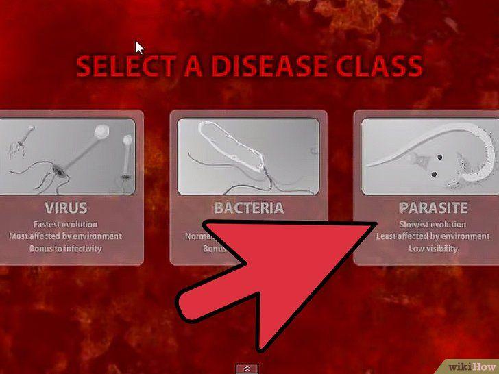 Pandemic 2 beat