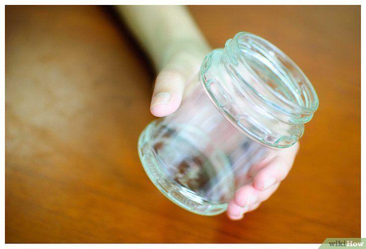 Maak zeepbellen