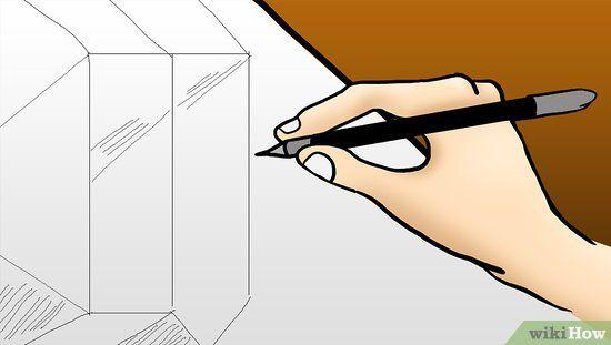 Dit is hoe je leert tekenen zonder dure cursussen