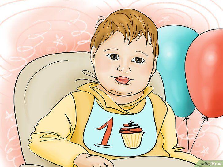 Verander van moedermelk in koemelk