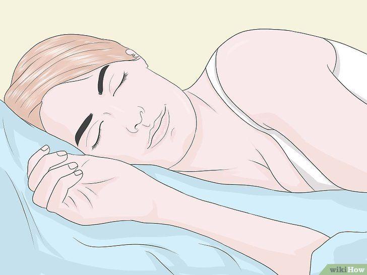 Borstvoeding tijdens de zwangerschap