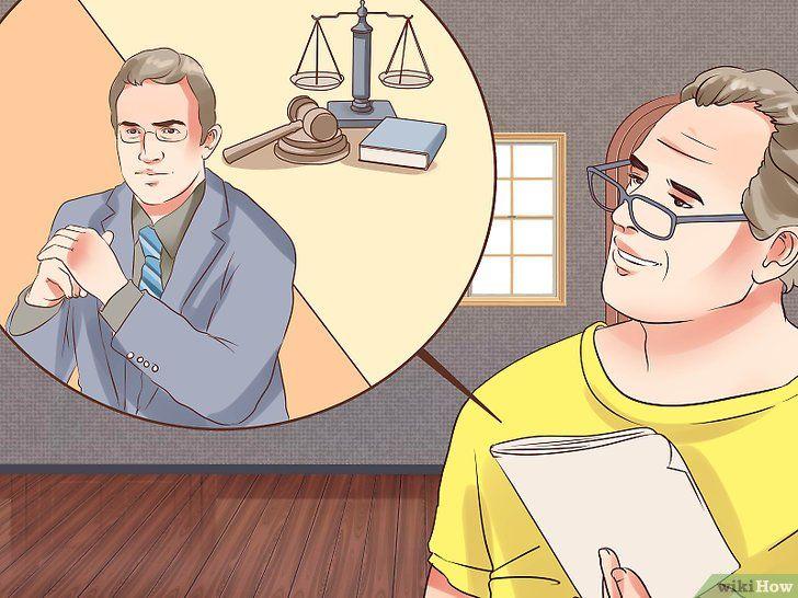Wanneer moet ik mijn advocaat ontslaan?
