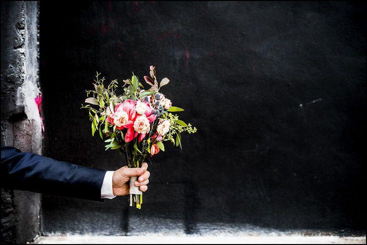 Hoe vind ik de juiste huwelijksfotograaf?