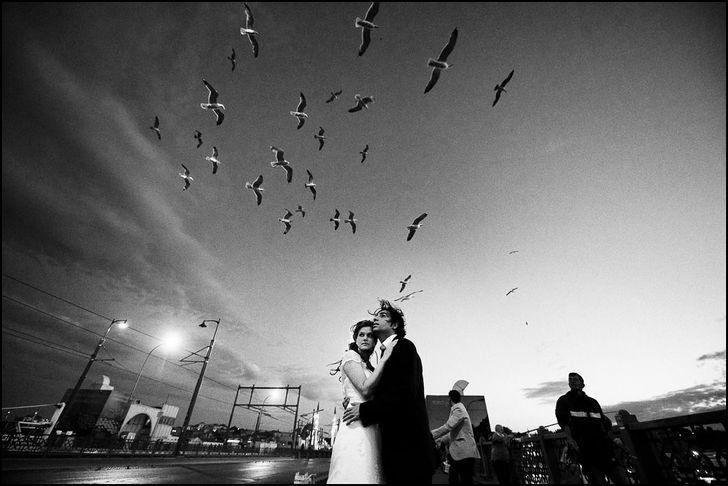 Afbeelding titel huwelijksfotograaf istanbul 2