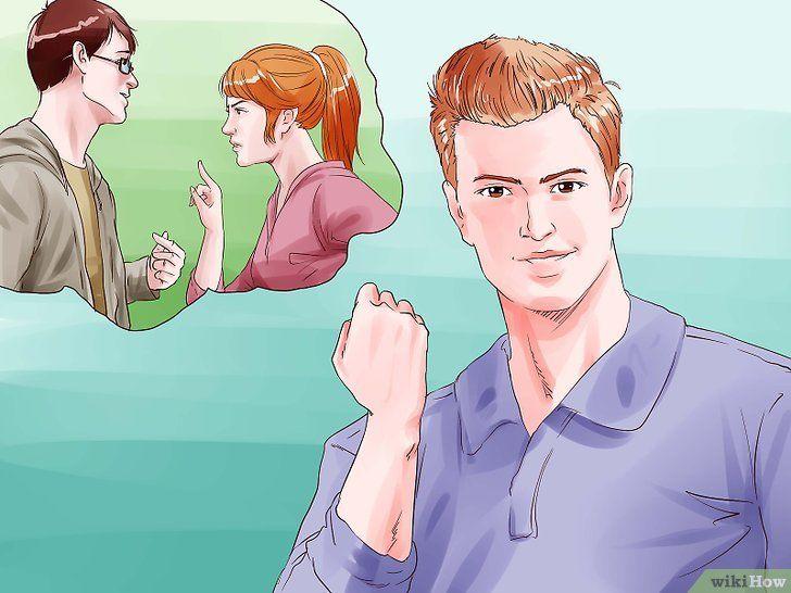 Hoe een koppel te demonteren