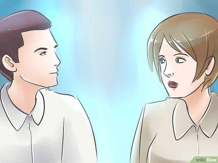 Hoe financiële zaken stressvrij te regelen binnen een relatie