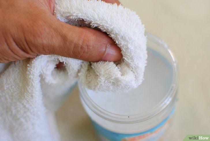 Hoe zijn tapijten schoon te maken
