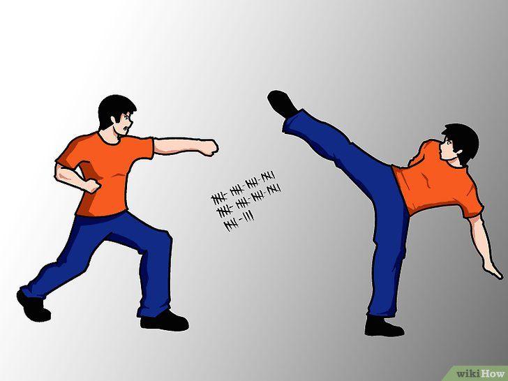 Hoe je Son Goku kunt bevechten