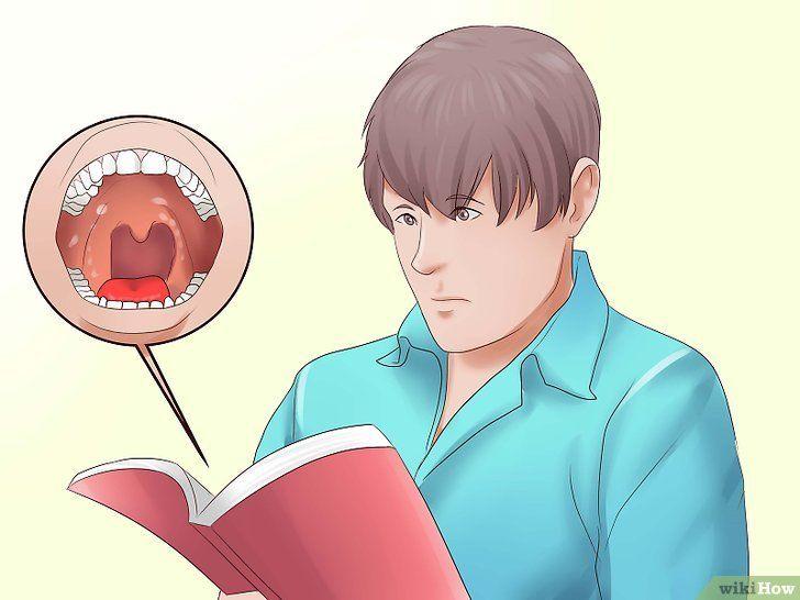 Word tandartsassistent