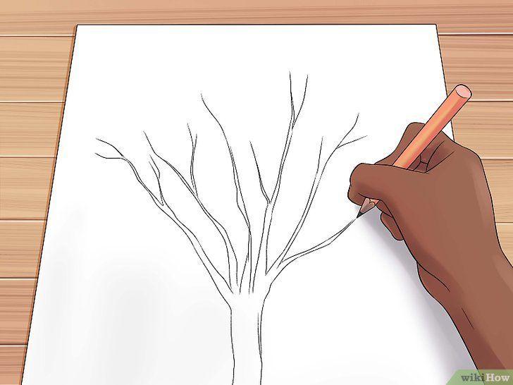 Titel afbeelding Draw Step 3
