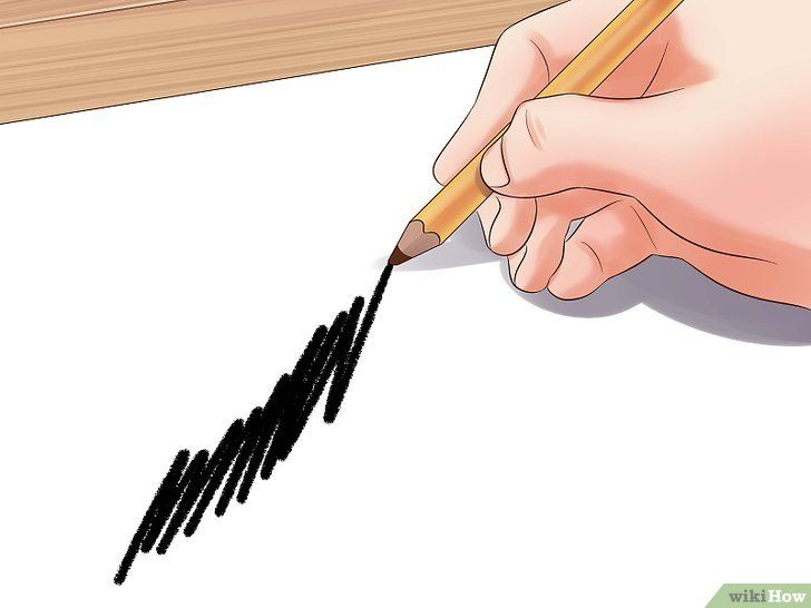 Titel afbeelding Draw Step 6