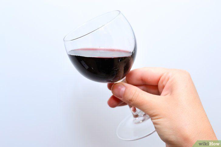 Ga naar een wijnproeverij