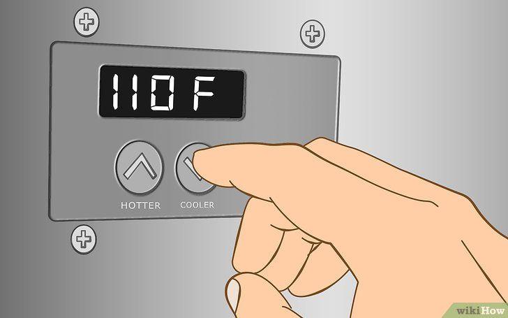 Afbeelding Bespaar energie in uw huis Stap 2