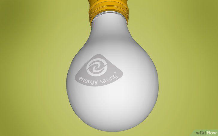 Afbeelding Bespaar energie in uw huis Stap 9