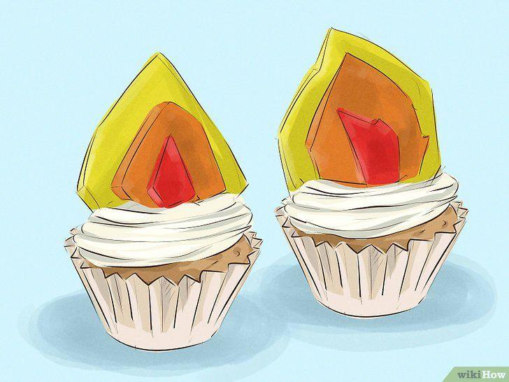 Titel afbeelding Make Sugar Glass Step 21