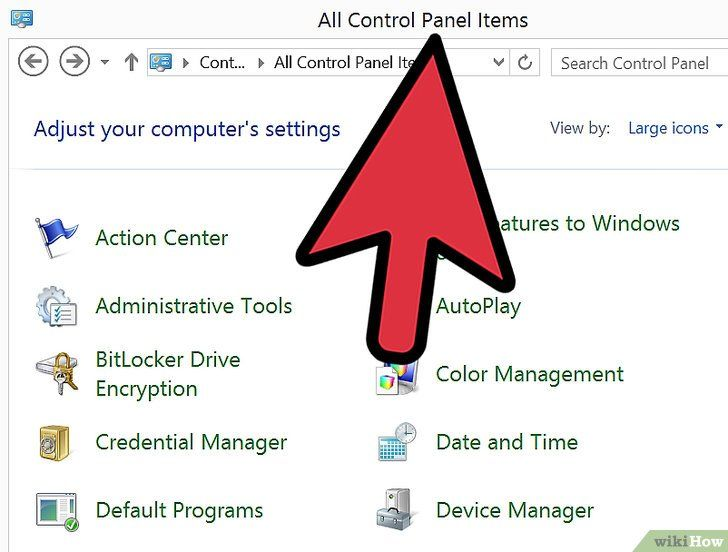 Klik om het toetsenbord te gebruiken in plaats van de muis