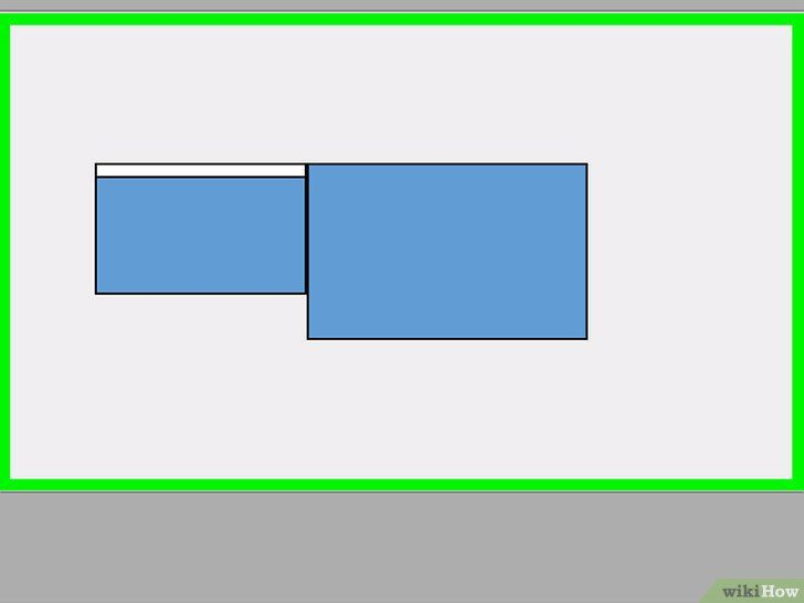 Titel afbeelding Set Up Dual Monitors Step 21